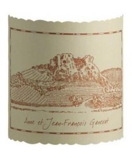 Côtes du Jura Blanc...
