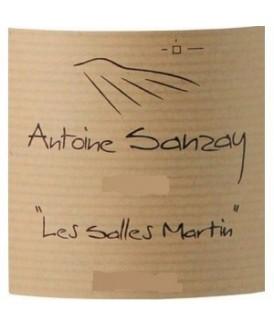 "Saumur Champigny ""Les..."