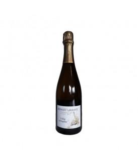 Champagne Grand Cru Brut...