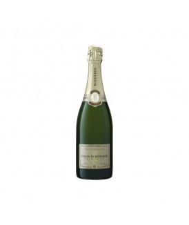 Champagne Louis Roededer...