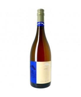 """Vin de Savoie Blanc """"Les..."""