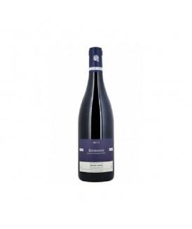 Bourgogne rouge Domaine...