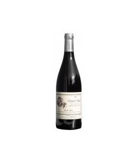 """Bourgueil """"Grand Mont"""" 1998..."""