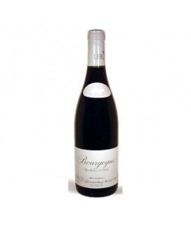 Bourgogne Rouge 2014 Leroy