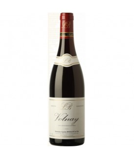 Volnay 2015 Domaine Lucien...