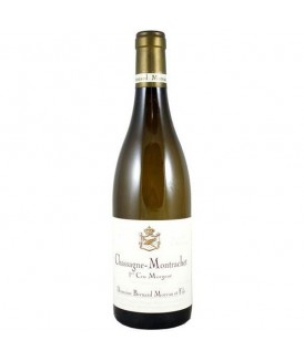 Chassagne-Montrachet Blanc...