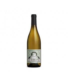 """Saumur Blanc """"Les..."""