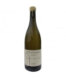 "Vin de France Blanc ""La..."