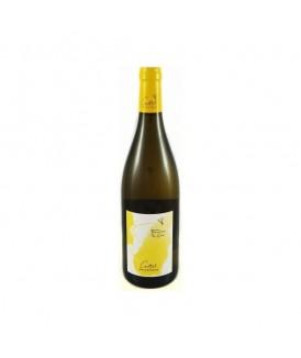 Vin de Savoie Blanc...