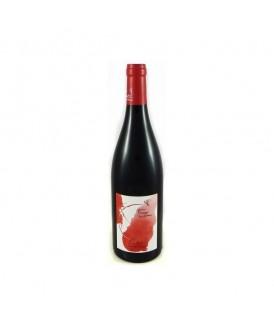 Vin de Savoie Rouge...