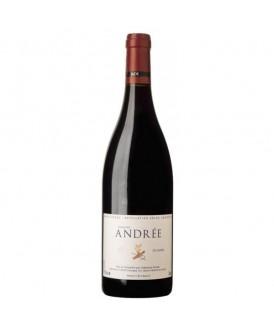 "Anjou Rouge ""Les Mines""..."