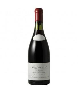 """Pommard """"Les Vignots"""" 2011..."""