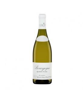 Bourgogne Blanc 2016 Leroy
