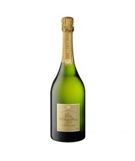 Champagne Deutz Brut Cuvée...