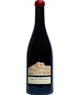 """Côtes du Jura Rouge """"Cuvée..."""