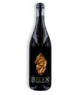 "Vin de France Blanc ""Silex""..."