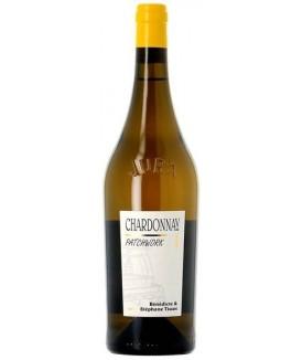 Arbois Blanc Chardonnay...