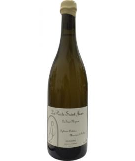 """Vin de France Blanc """"Le..."""