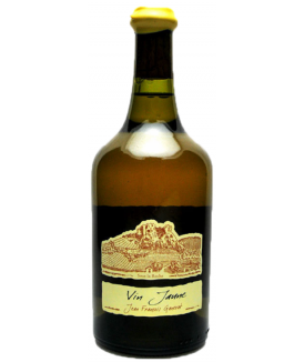 "Côtes du Jura ""Vin Jaune""..."