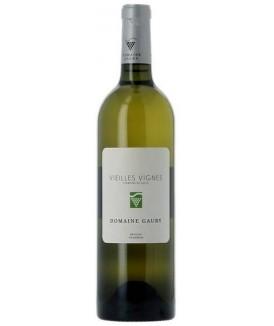 IGP des Côtes Catalanes...
