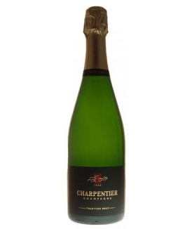 """Champagne Brut """"Tradition""""..."""