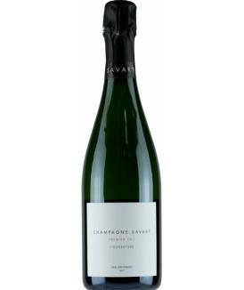 Champagne Brut Premier Cru...