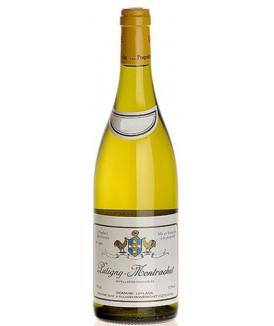 Puligny-Montrachet Blanc...