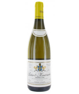 Bâtard-Montrachet Grand Cru...