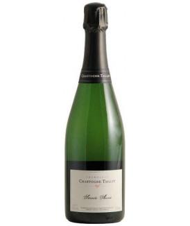 Champagne Brut...