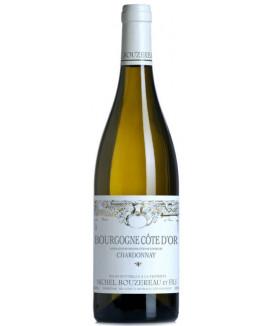 Bourgogne Côte d'Or...