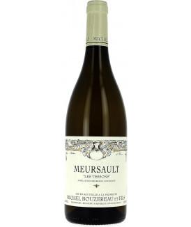 "Meursault ""Les Tessons""..."