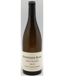 """Bourgogne Blanc """"Murgey de..."""