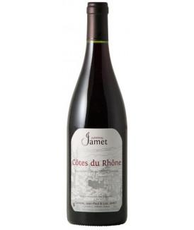 Côtes du Rhône Rouge 2019...