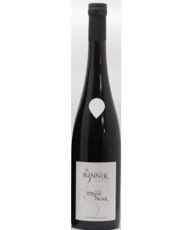 "Alsace Rouge ""Pinot Noir""..."