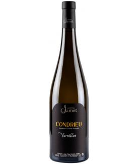 """Condrieu """"Vernillon"""" 2019..."""
