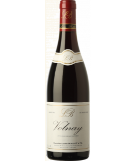Volnay 2018 Domaine Lucien...