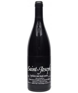 Saint-Joseph Rouge 2019...