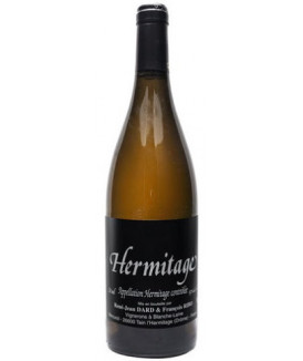 Hermitage Blanc 2019...