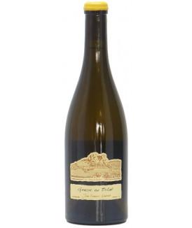"Côtes du Jura Blanc ""Grusse..."
