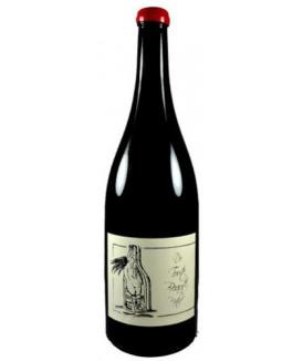 """Vin de France Rouge """"De..."""
