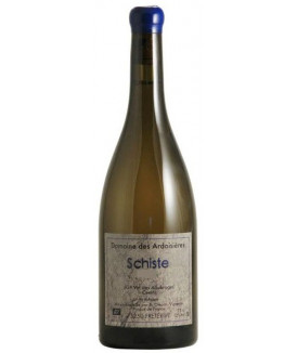 IGP Vin des Allobroges...