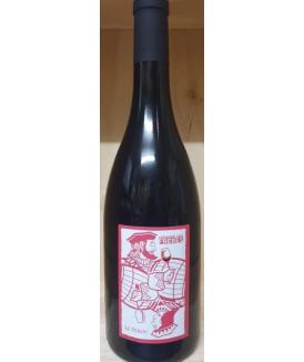 """Vin de France Rouge """"Le..."""