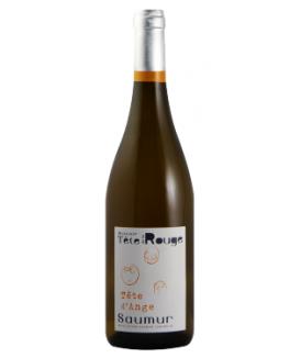 "Saumur Blanc ""Tête d'Ange""..."