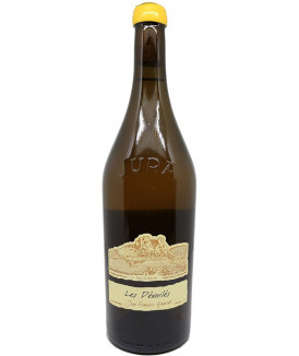 "Côtes du Jura Blanc ""Les..."