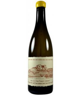 "Côtes du Jura Blanc ""La..."