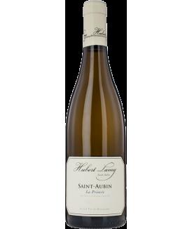 "Saint-Aubin Blanc ""La..."