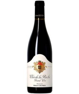 Clos de La Roche Grand Cru...