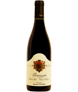 """Bourgogne Rouge """"Grand..."""