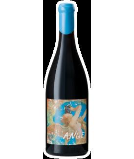 """Vin de France Rouge """"Ange""""..."""