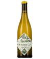 """Vin de France Blanc """"Allez..."""